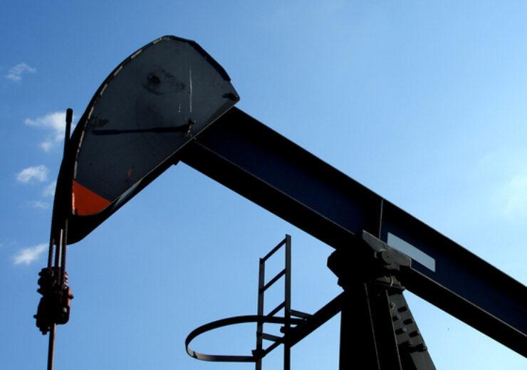 oil-derrick-1418199-638x393 (3)