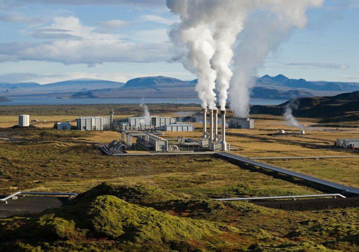 power-plant-67538_1920