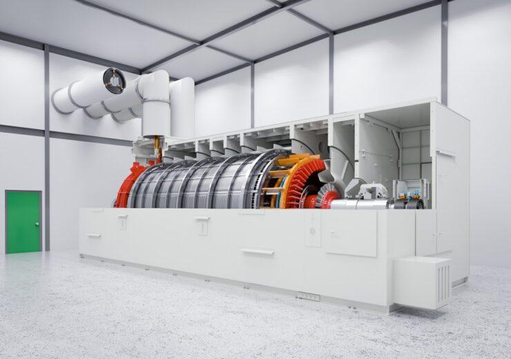 siemens-anlage-condenser-generator-28082017 (1)