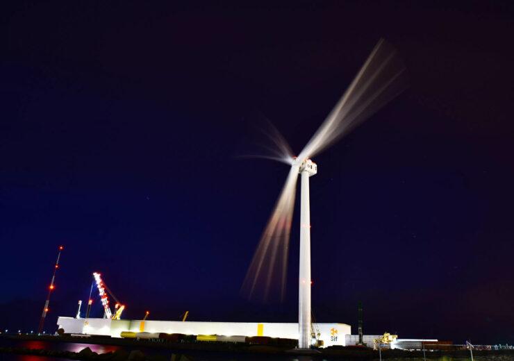 wind-offshore-haliade-x-prototype-night-3000px