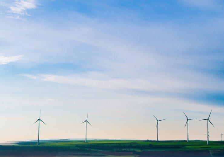 wind-turbine-1149604_1280