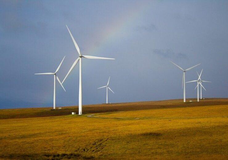 windmills-5643293_640 (4)