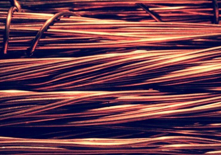 wire-2681887_640