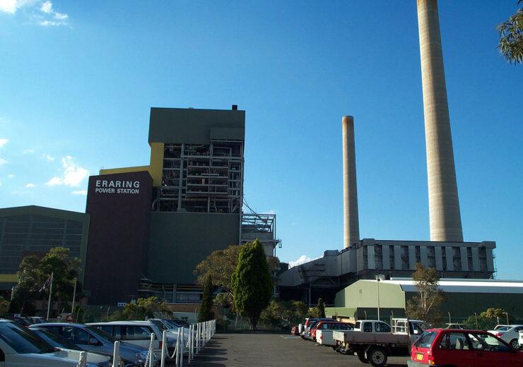 1200px-Eraring-Power-Station_carpark