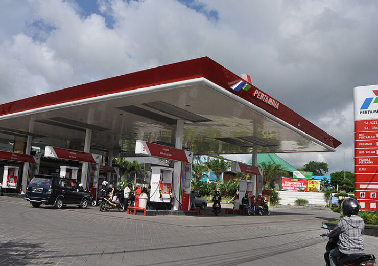 800px-Pertamina_filling_station,_Bali,_Indonesia