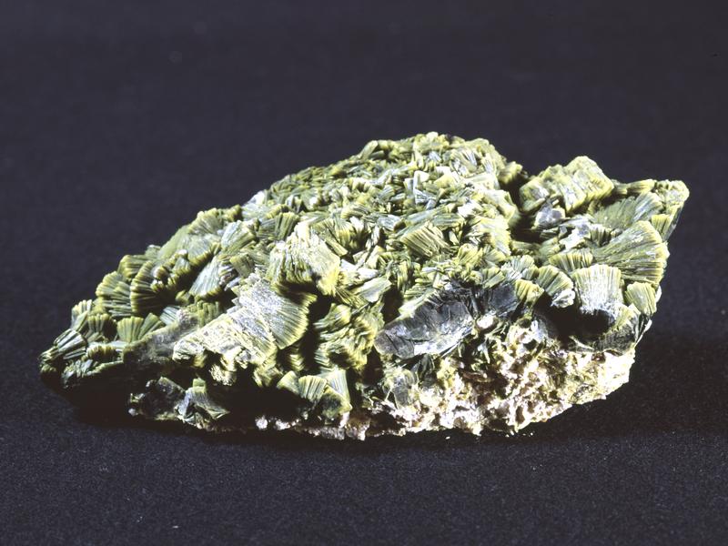 Dasa Uranium Project