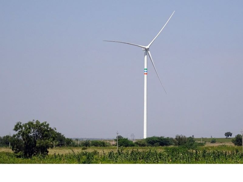 Image 1_Asella Wind Farm
