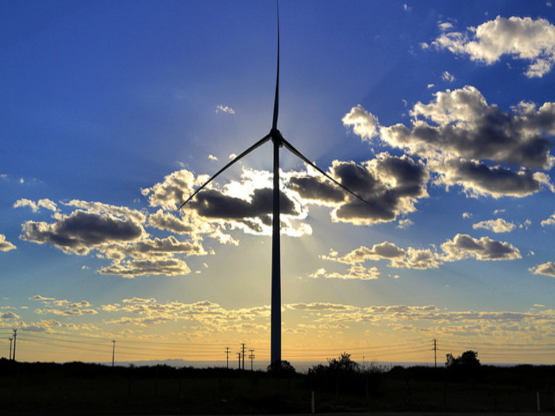 Image 2-Rio do Vento Onshore Wind Power Complex