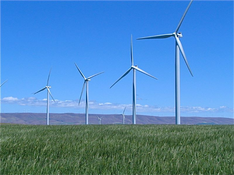 Image 2_Asella wind farm