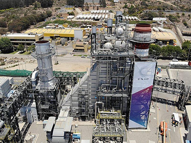Image 2_ENAP Aconcagua Refinery