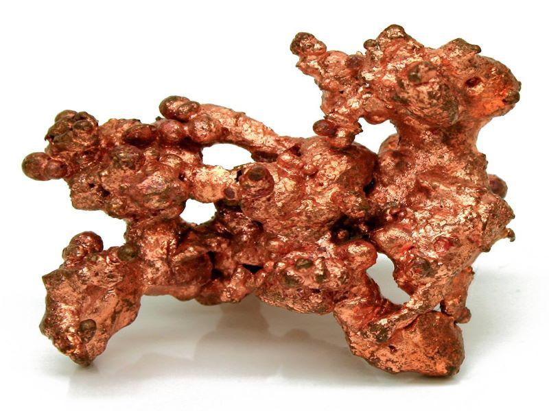 Image 3 Constancia Copper Mine