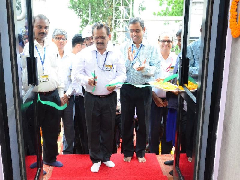 Image 3-HPCL Vishakh Refinery