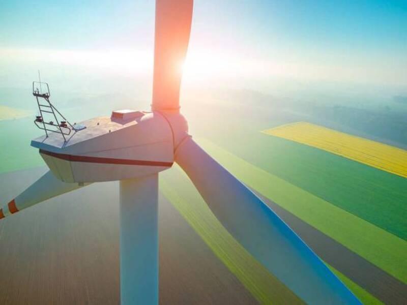 Image 3-Rio do Vento Onshore Wind Power Complex