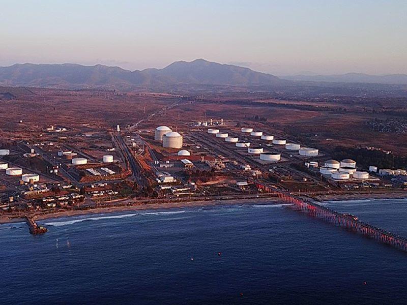 Image 3_Aconcagua Refinery