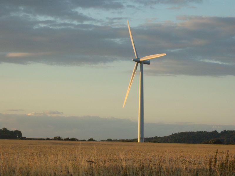 Image 3_Asella wind farm
