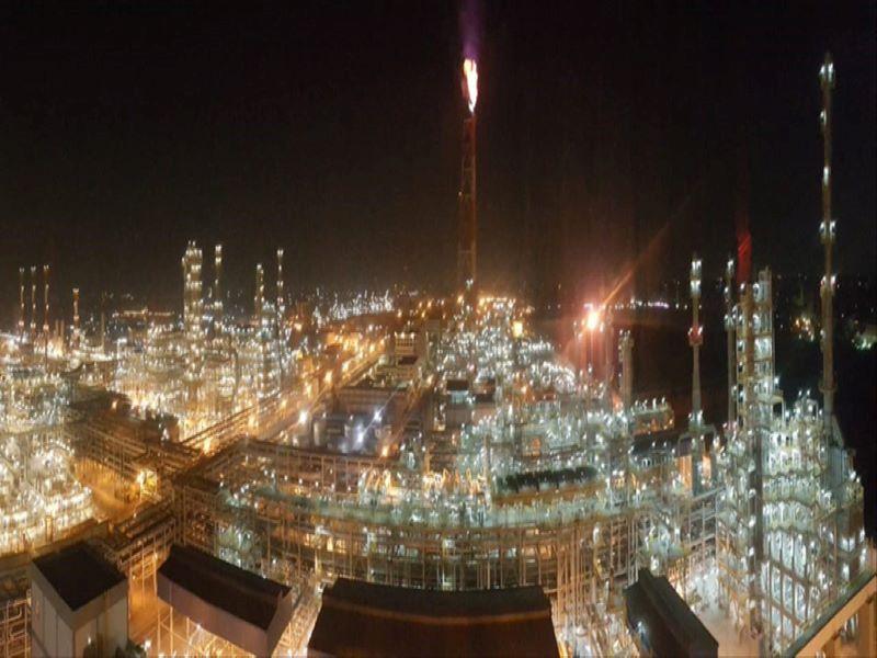 Image 3_ERC Refinery