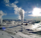 Profiling the six major geothermal power plants across Iceland