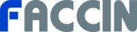 Logo Faccin_orizz