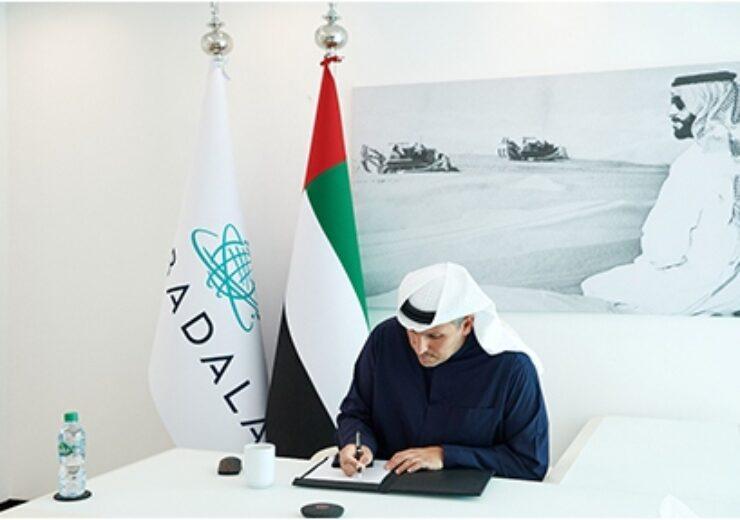 Mubadala-ADNOC and ADQ form alliance