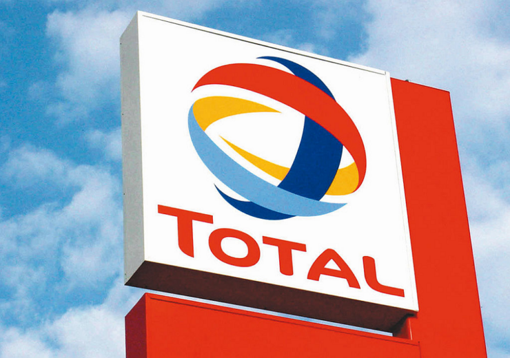 Total picks up 20% stake in India's Adani Green Energy for $2.5bn