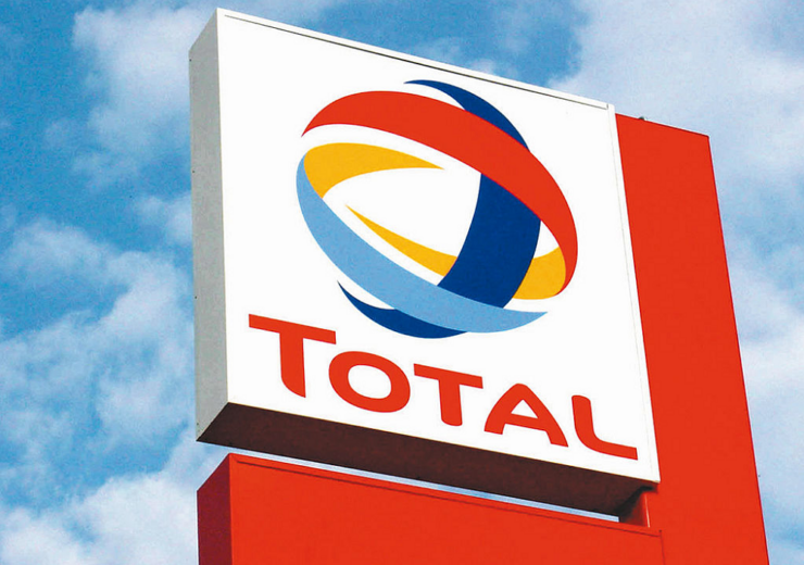 Total pulls American Petroleum Institute membership over climate differences