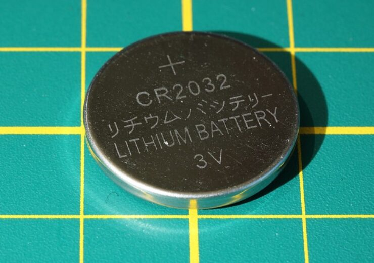battery-3281346_640