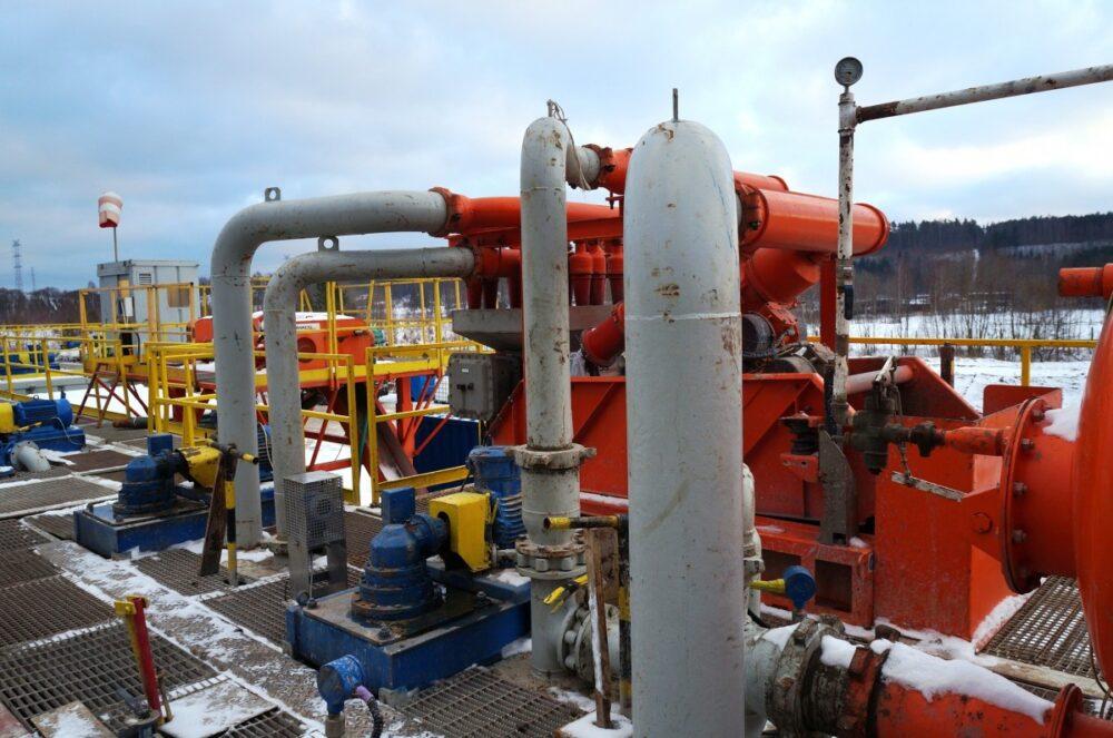 India gas based economy