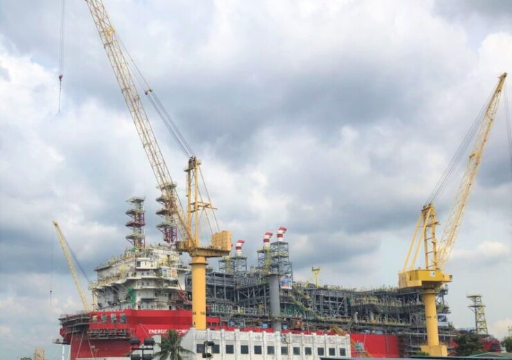 energean-power-fpso-admiralty-yard-singapore-november-2020