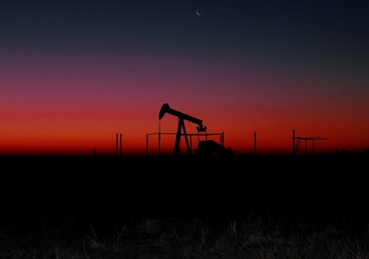 Samson Resources II agrees to sell its powder River Basin assets for $215 million