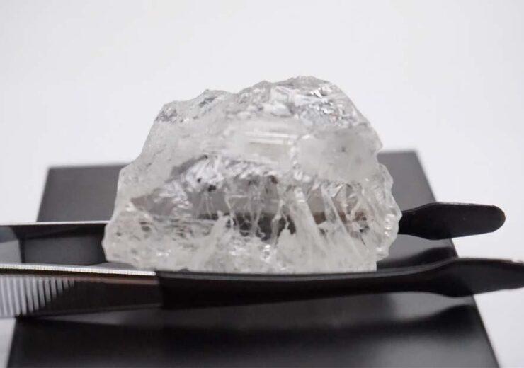 lulo diamond