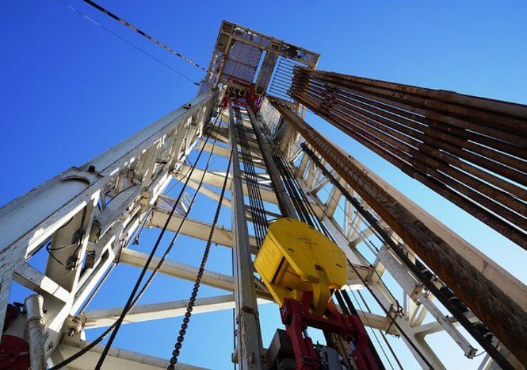 natural-gas-863226_640
