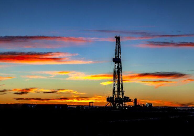 oil-4713386_640 (3)