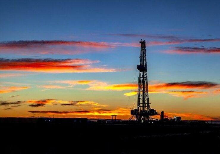 Australia's 88 Energy to acquire Umiat oil field in US