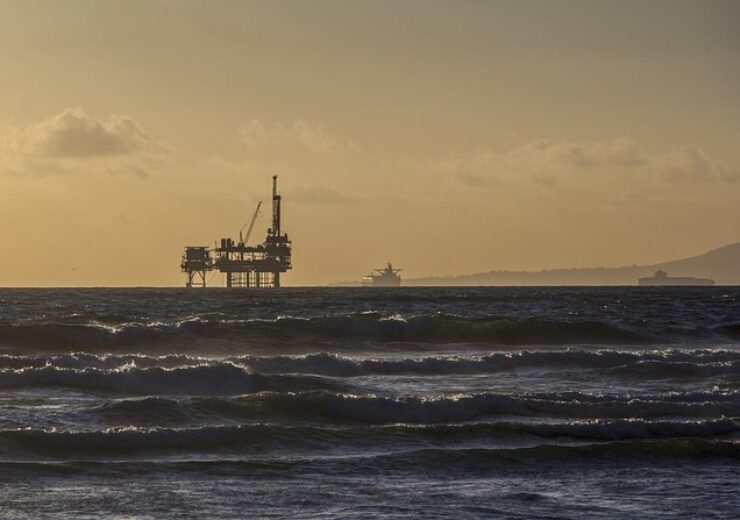 Petronas takes over operatorship of offshore E11 gas hub in Malaysia