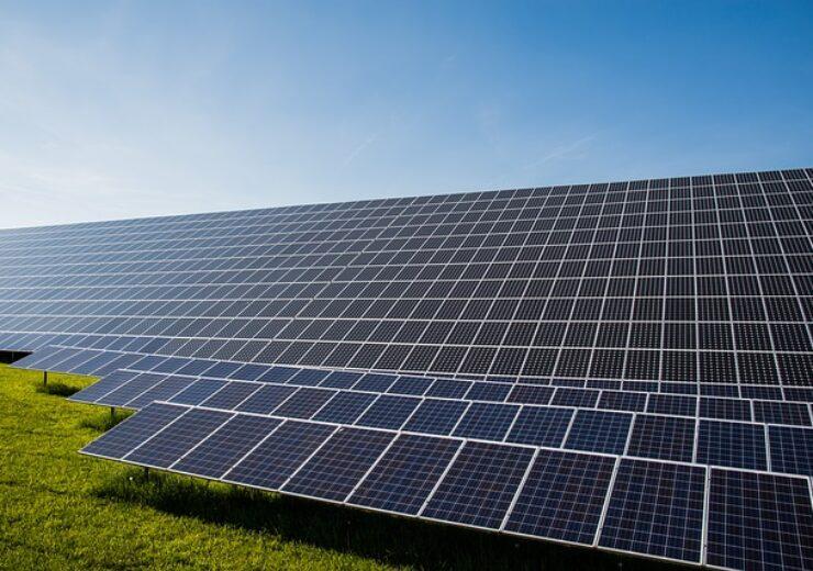 photovoltaic-491702_640 (1)