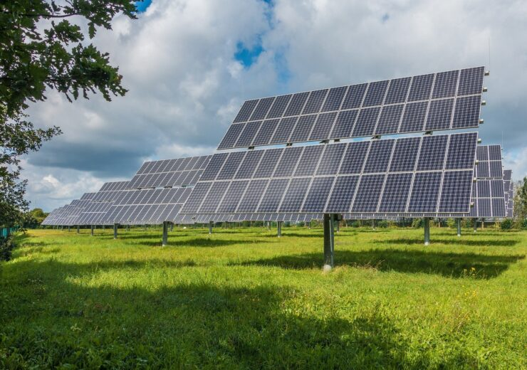 photovoltaic-system-2742302_1920 (3)