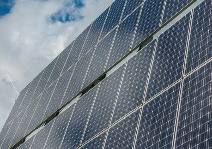 photovoltaic-system-2742306_640