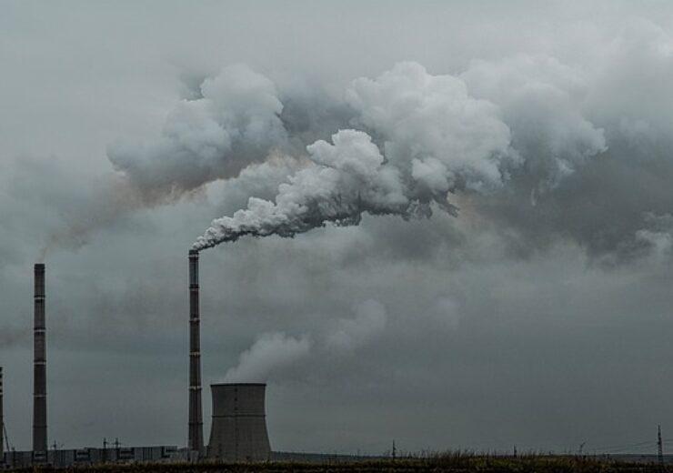 pollution-2043666_640