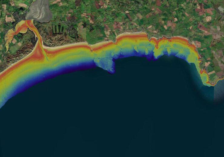 satellite-derived-bathymetry-dataeb99bef2f3db67859f9dff250019aa6e.tmb-mh600
