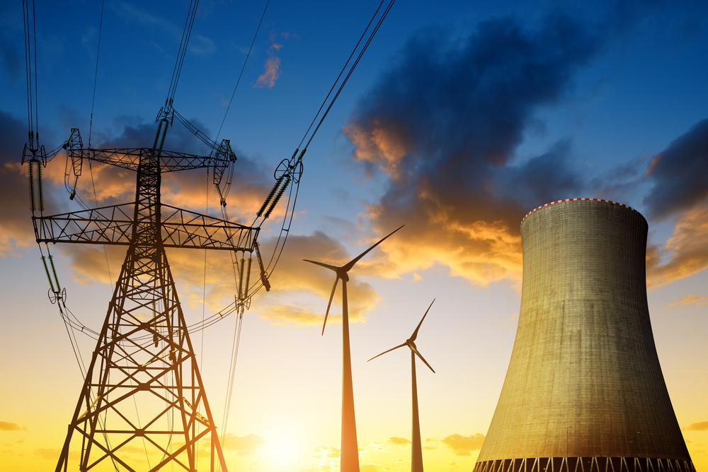 Five key trends to watch in European power markets in 2021