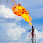 IEA methane emissions