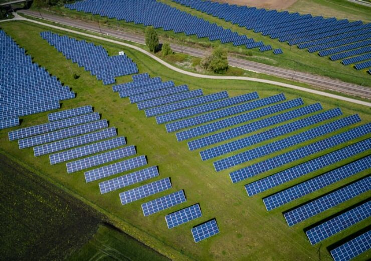 Leeward to acquire 10GW US solar platform from First Solar
