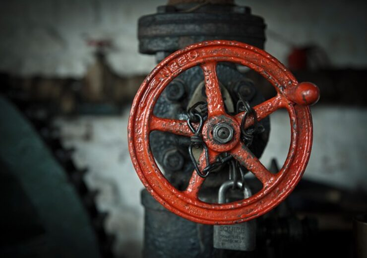 valve-164969_640(1)