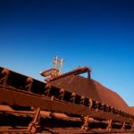western australia iron ore - BHP