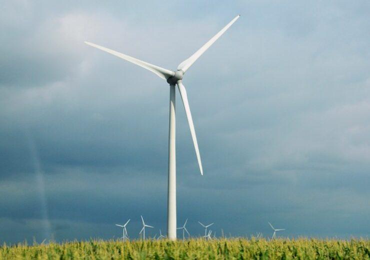 wind-turbine-3709110_640