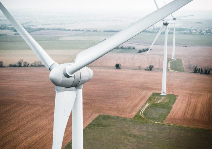 wind turbines3
