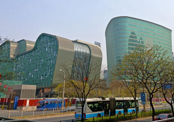 CNOOC Limited announces Liuhua 29-2 gas field commences production