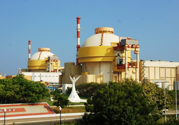 1200px-Kudankulam_Nuclear_Power_Plant_Unit_1_and_2
