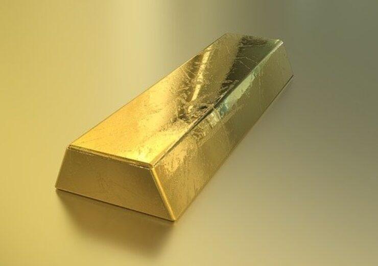 Ora Banda achieves first gold pour at Davyhurst plant in Australia