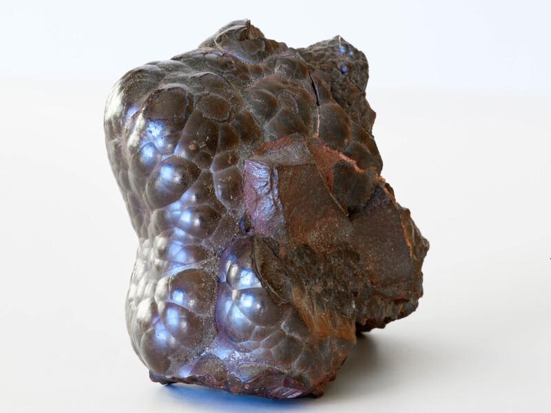 Image 3-Shine Iron Ore Project